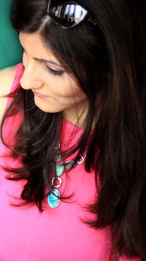 Shipa_ahuja_haircut_long-hair_hair_style-cut