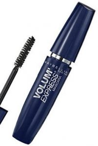 maybelline_volum_volume_express_black_mascara_waterproof
