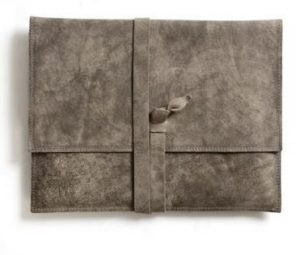 grey_leather_ipad_tablet_case_cover_suede_brown_light_beautiful_classy_smart_latest_men_mens_man_accessories