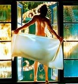 ranbir_kapoor_towel_saawariya_sonam_kapoor_bollywood_actor_hero_movie