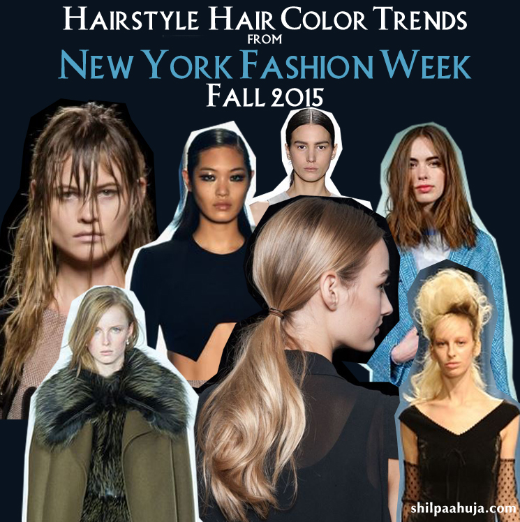 runway_trends_fall_aw_2015_nyfw_new_york_fashion_week_hair_hairstyle_latest
