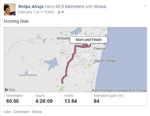 strava_activity_shilpa_ahuja_facebook_long_distance_cycling_for_beginners_tips_cycle_how_To