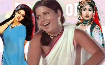 zeenat_aman_satyam_shivam_sundaram_white_saree_retro_old_song_beautiful_most_iconic_movie_actress_heroine_desi_bollywood