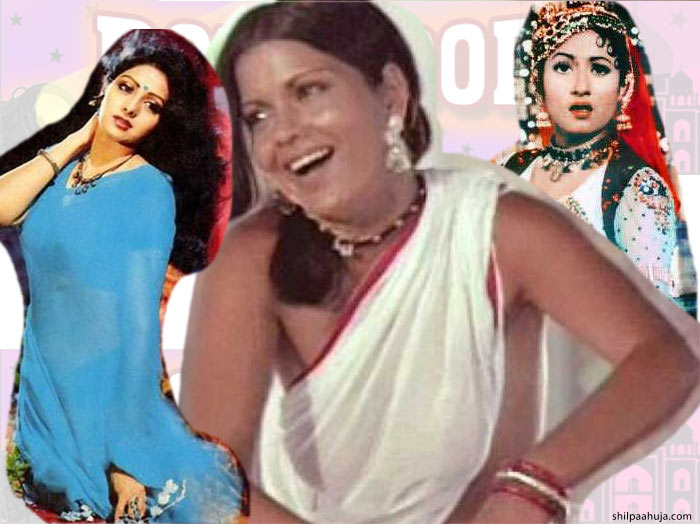Retro style dresses bollywood men images