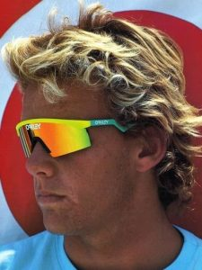 80s_vintage_oakley_blade_style_sunglasses_sun_glasses_trend_mens_fashion