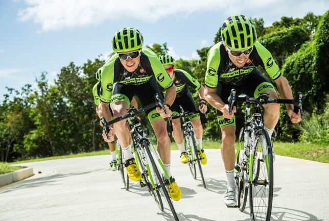 Cannondale_pro_cycling_POC_sunglasses_in 2015_-2_blade_style_sunglasses_style_fashion_trend