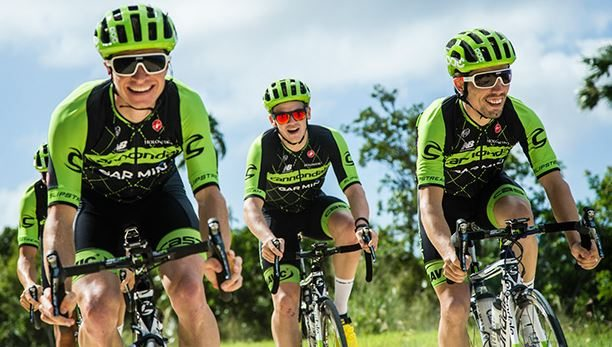 Cannondale_pro_cycling_POC_sunglasses_in 2015_-2_blade_style_sunglasses_style_fashion_trend_1