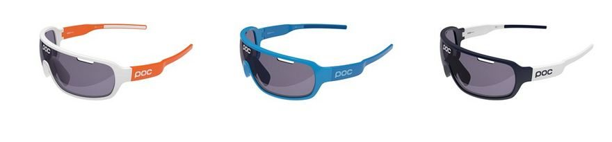 POC_Blade_Sunglasses_blade_style_sun_glasses_trend_mens_fashion
