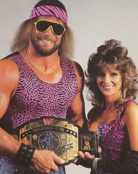 WWF_Intercontinental_Champion_Macho_Man_Randy_Savage_sporting_his_Blade_sunglasses_in_80s