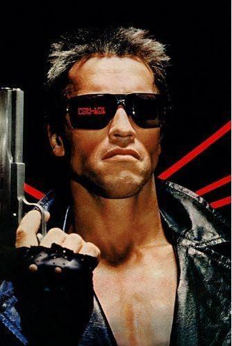arnold_schwarzennegger_1983_Terminator_1_blade_style_sunglasses_sun_glasses_trend_mens_fashion