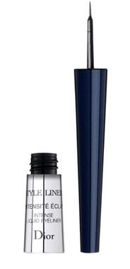 dior_intensite_eclat_black_liquid_eyeliner_liner_natural_makeup_product_eyes_cosmetics_christian_best_thin_brush