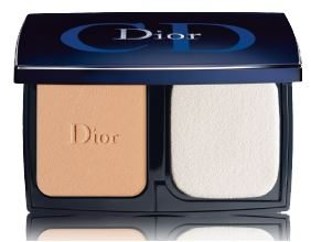 diorskin_forever_compact_makeup_product_face_powder_cosmetics_christian_best
