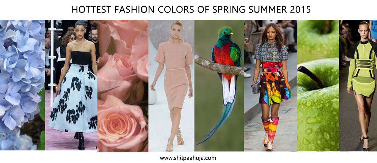 nature_inspired_spring_summer_2015_trendy_hot_latest_colors_trends_outfits_womens_fashion_style_mix_match_mixnmatch_apple_green_blue_pink_multicolored