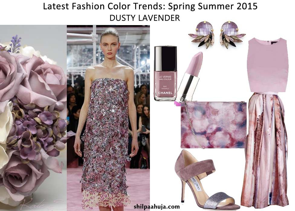 nature_inspired_spring_summer_2015_trendy_hot_latest_colors_trends_outfits_womens_fashion_style_mix_match_mixnmatch_dusty_lavender_skirt_opi_nail_polish_purple
