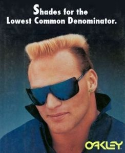 oakley_in_80s_POC_Blade_Sunglasses_blade_style_sun_glasses_trend_mens_fashion