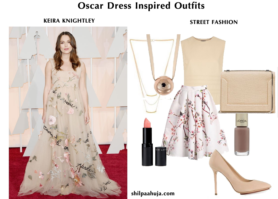 oscar-celebrity_dress_inspired_outfits_womens_fashion_style_guide_street fashion__mix_match_mixnmatch_keira_knightley_cream_beige_nude