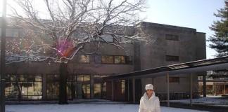 shilpa-ahuja-harvard-fashion-blogger-snow-white-outfit