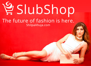 shilpa-ahuja-slubshop-trends-shopping-online-india-fashion