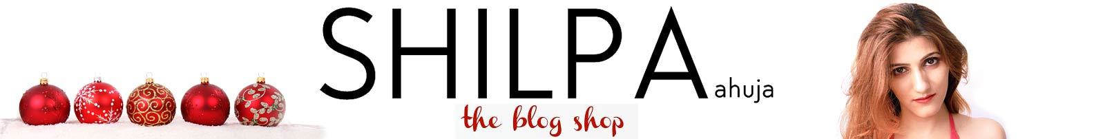 shilpa_ahuja-indian-fashion-blogger-indian-blog-shop