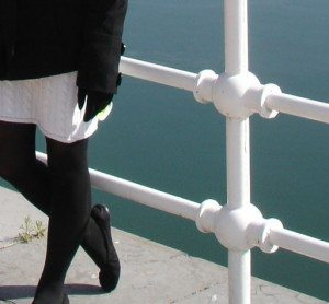 Bilbao Weekend Travel Guide   Shilpa Ahuja   Lifestyle Blog   Tips, Fashion, Style