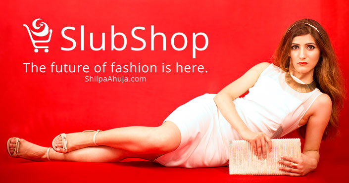 slubshop-shilpa-ahuja-latest-fashion-trends-shop-online-campaign-style