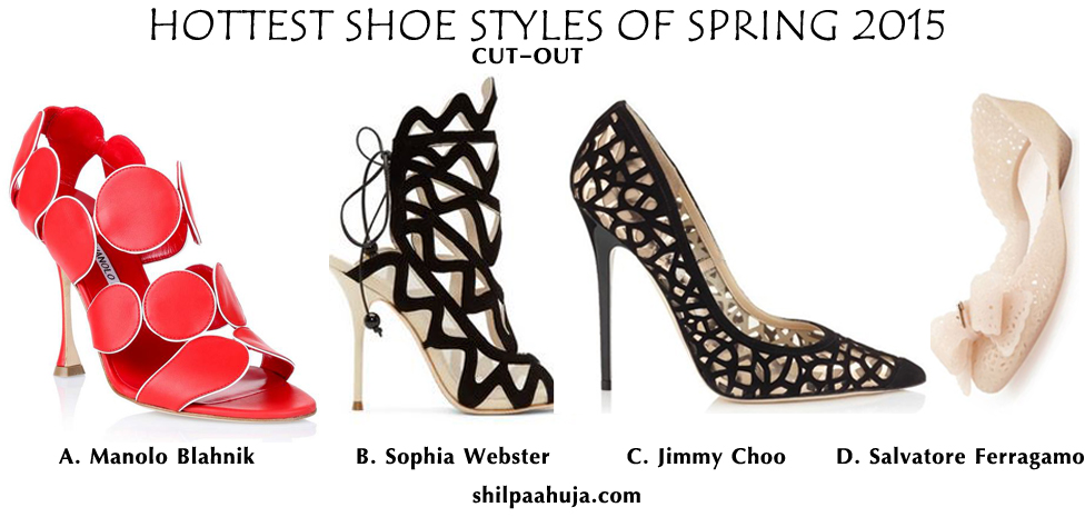 womens_shoes_trends_styles_fashion_spring_2015_cut_out_laser_jimmy_choo_manolo_black_red_webster