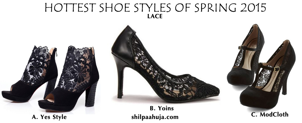 womens_shoes_trends_styles_fashion_spring_2015_lace_net_sheer_black_pumps_stilettos_high_heels_yoins_modcloth_yesstyle