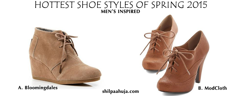 womens_shoes_trends_styles_fashion_spring_2015_tie_up_high_heels_flats_brown_camel_mens_inspired_bloomingdales_modcloth