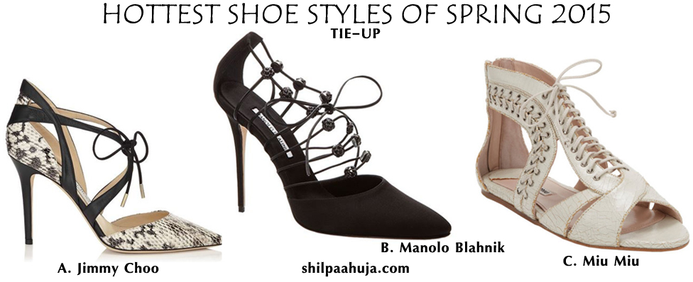 womens_shoes_trends_styles_fashion_spring_2015_tie_up_lace_high_heels_pumps_stilettos_jimmy_choo_miumiu_manolo_blahnik_black