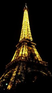 Eiffel_Tower_tour_travel_tourism_paris_france_europe_popular_landmark_night_lights_view