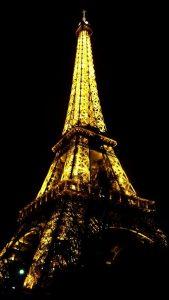 Eiffel_Tower_tour_travel_tourism_paris_france_europe_popular_landmark_night_lights_view