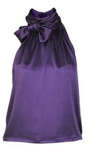 LOLA_jeanne_purple_top_silk_blouse_wear_wardrobe_essential_items