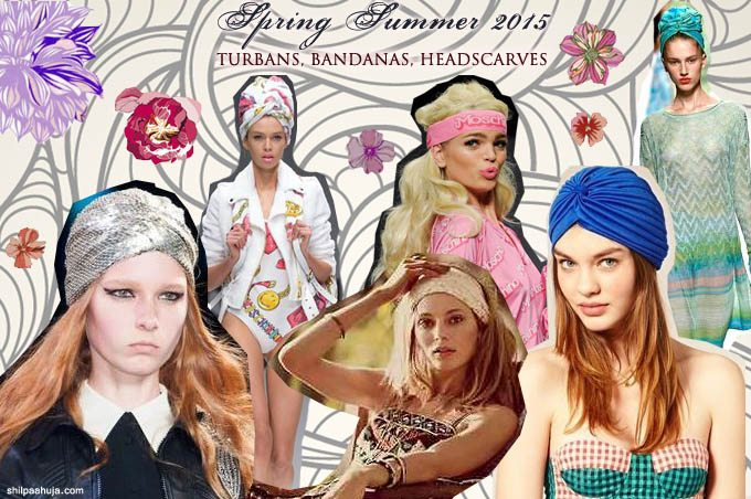 turbans and bandanas turban_style_fashion_look_april_2015_head_scarf_accessories_spring_summer_latest2
