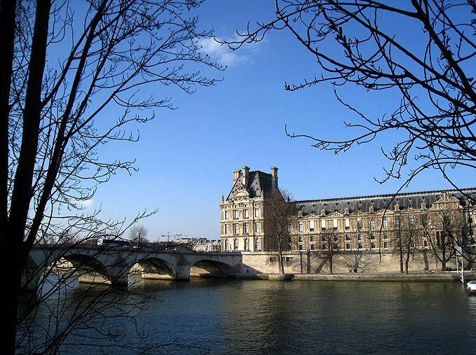 banks_river_seine_tour_travel_tourism_vacation_trip_paris_france_europe_popular_landmark_bridge_view