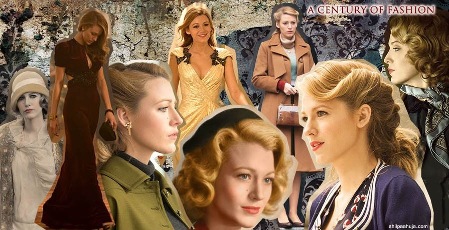 blake_lively_age_of_adaline_vintage_fashion_look_style_1925_to_2015_retro_old_movie_hollywood_100_years_looks_cover