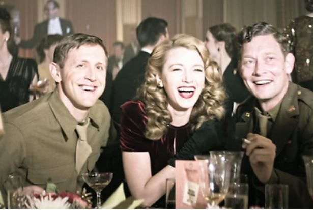 blake_lively_age_of_adaline_vintage_fashion_look_style_1945__retro_old_movie_hollywood_100_years_velvet_party_dress
