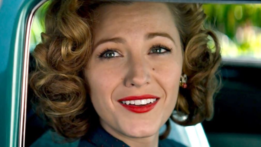 blake_lively_age_of_adaline_vintage_fashion_look_style_1953__retro_old_movie_hollywood_100_years_red_lips_curly_hair