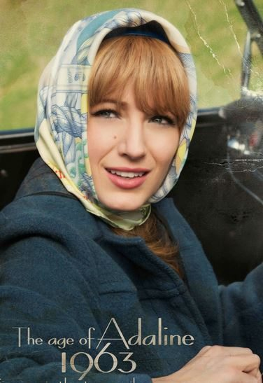 blake_lively_age_of_adaline_vintage_fashion_look_style_1963_retro_old_movie_hollywood_100_years_scarf