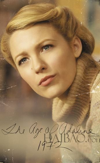 blake_lively_age_of_adaline_vintage_fashion_look_style_1972_retro_old_movie_hollywood_100_years_wavy_hair