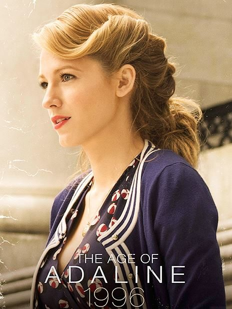 blake_lively_age_of_adaline_vintage_fashion_look_style_1996_retro_old_movie_hollywood_100_years_wavy_hair_1_blue_dress_1