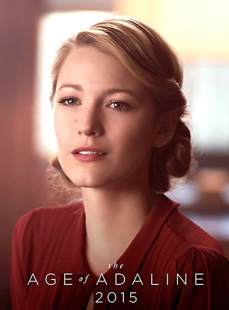 blake_lively_age_of_adaline_vintage_fashion_look_style_2015_retro_old_movie_hollywood_100_years_red_top