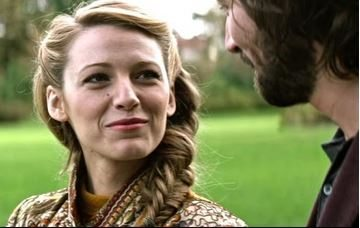 blake_lively_age_of_adaline_vintage_fashion_look_style_retro_old_movie_hollywood_100_years_1