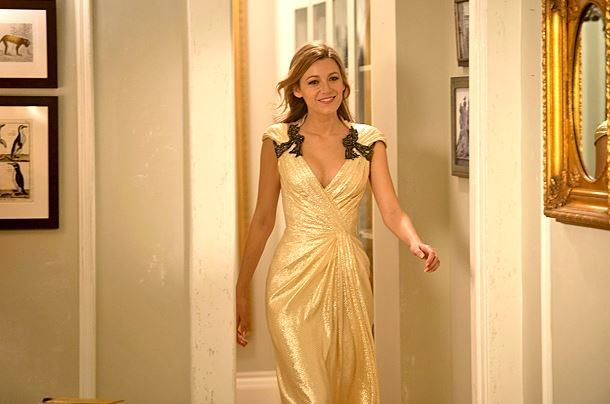 blake_lively_age_of_adaline_vintage_fashion_look_style_retro_old_movie_hollywood_100_years_2015