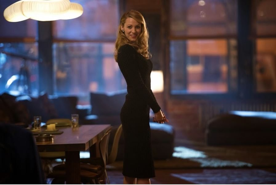 blake_lively_age_of_adaline_vintage_fashion_look_style_retro_old_movie_hollywood_100_years_black_dress
