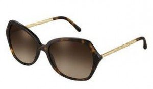 burberry_oversize_square_frame_sunglasses_shades_wear_wardrobe_essential_items