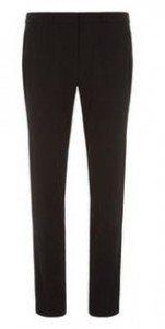 dorothy_perkins_black_formal_straight_cut_trousers_pants_work_wear_wardrobe_essential_items