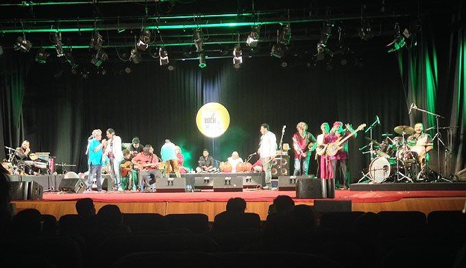 indian_ocean_arka_band_rock_western_raaga_fusion_music_live_concert_chennai_gaana_maa_rewa