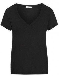 james_perse_casual_slub_cotton_tee_black_basic_tshirt_jerset_cropped_wear_wardrobe_essential_items
