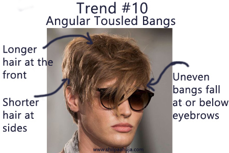 latest_top_best_mens-haircut_hairstyle-trends-summer_fall_2015-2016_david_beckham_style_diagonal_bangs_uneven_messy_tousled
