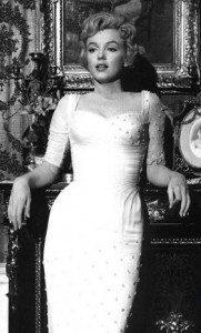 marilyn_monroe_white_dress_marilyn_monroe_prince_and_the_showgirl_1